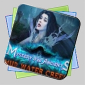 Mystery of the Ancients: Mud Water Creek игра