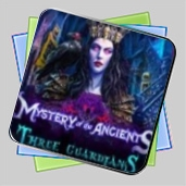 Mystery of the Ancients: Three Guardians игра