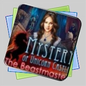 Mystery of Unicorn Castle: The Beastmaster игра