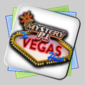 Mystery P.I. - The Vegas Heist игра