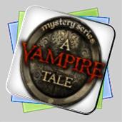 Mystery Series: A Vampire Tale игра