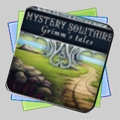 Mystery Solitaire: Grimm's tales игра