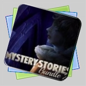 Mystery Stories Bundle 2 игра