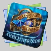Mystery Tales: The Other Side игра
