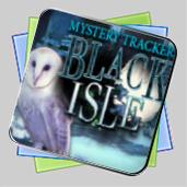 Mystery Trackers: Black Isle игра
