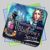Охотники за тайнами. Загадка рода Блэкроу. Коллекционное издание игра