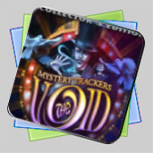 Mystery Trackers: The Void Collector's Edition игра