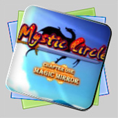 Mystic Circle игра