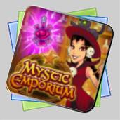 Mystic Emporium игра