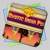 Mystic India Pop игра