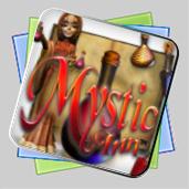 Mystic Inn игра