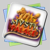 Mystic Palace Slots игра