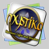 Mystika: Between Light and Shadow игра