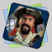 Myth of Pirates игра