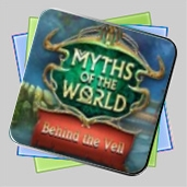 Myths of the World: Behind the Veil игра