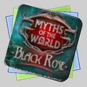Myths of the World: Black Rose Collector's Edition игра