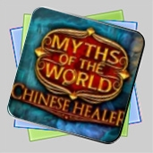 Myths of the World: Chinese Healer игра