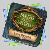 Мифы народов мира. Любовь без границ. Коллекционное издание игра