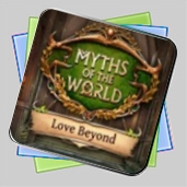 Myths of the World: Love Beyond игра
