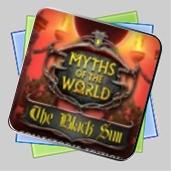 Мифы народов мира. Черное солнце. Коллекционное издание игра