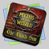 Myths of the World: The Black Sun игра