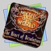 Мифы народов мира. Опустошенное сердце. Коллекционное издание игра