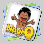 NagiQ игра