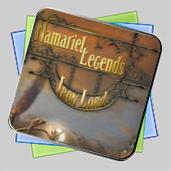 Легенды Намариэля. Железный лорд игра