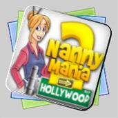 Nanny Mania 2 игра