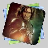 Narnia Games: Pinball игра