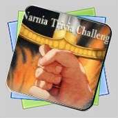 Narnia Games: Trivia Challenge игра