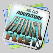 Nat Geo Adventure: Ghost Fleet игра