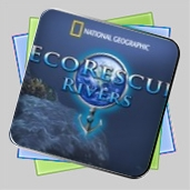 Nat Geo Eco Rescue: Rivers игра