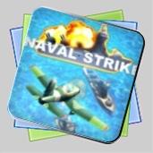Naval Strike игра