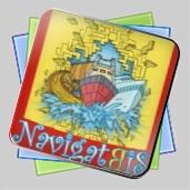 Navigatris игра