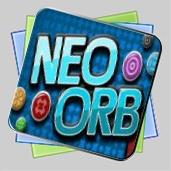 Neo Orb игра