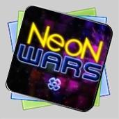 Neon Wars игра