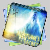 Секрет Нептуна игра