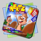 Nertz Solitaire игра