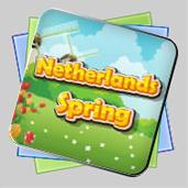 Netherlands Spring игра