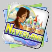 Neverland игра