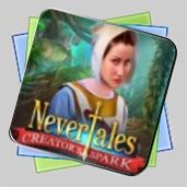 Nevertales: Creator's Spark игра