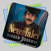 Nevertales: Hidden Doorway Collector's Edition игра