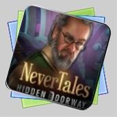 Nevertales: Hidden Doorway игра