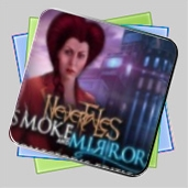 Nevertales: Smoke and Mirrors Collector's Edition игра