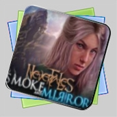 Nevertales: Smoke and Mirrors игра