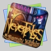 Nevertales: The Beauty Within игра