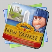 New Yankee 8: Journey of Odysseus Collector's Edition игра