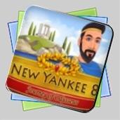 New Yankee 8: Journey of Odysseus игра