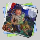 Янки при дворе короля Артура 5. Коллекционное издание игра